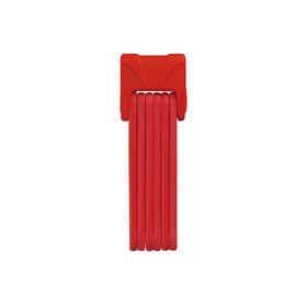 ABUS Bordo Lite 6050 Antivol Pliable